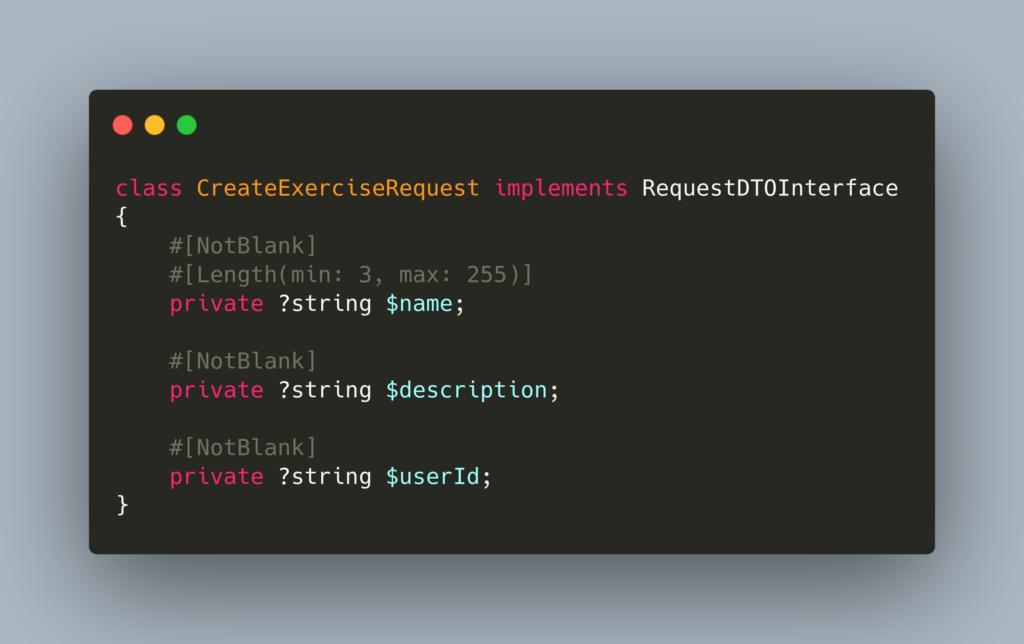 PHP 8 attributes pt. 2